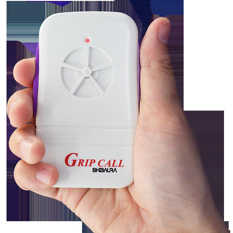 grip-call-l