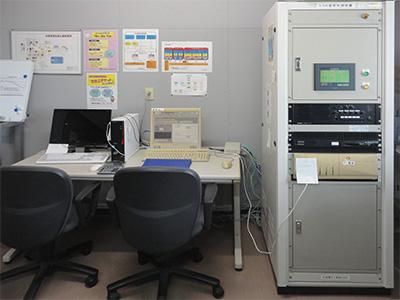 management-system4