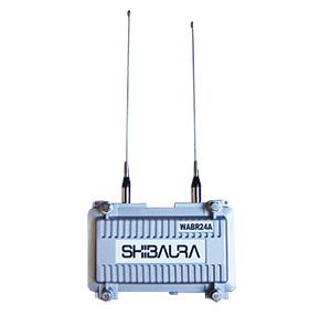 特定小電力無線装置