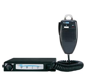 IP無線機(TPRS')