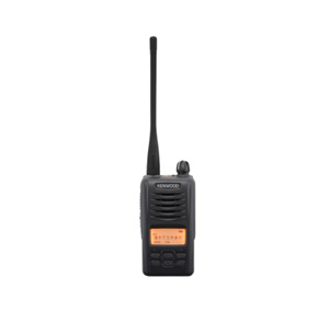 TCPシリーズ携帯簡易/一般業務用無線(デジタル・アナログ)