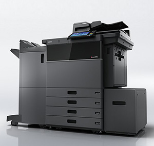 e-STUDIO5506AC/6506AC/7506AC