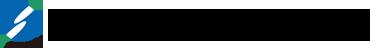 芝浦電子工業公式ホームページ